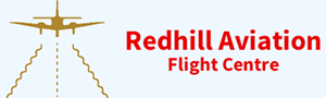 Redhill Aviation Flight Centre